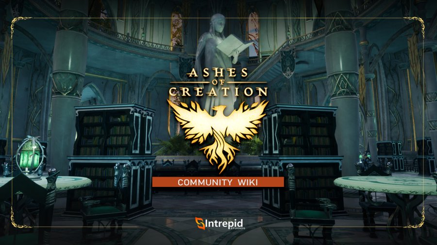 Ashes of Creation Gold - Buy Ashes of Creation Gold (AOC Gold), Accounts and Boost - MMORPG
